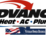 Chapman Heating and Cooling Louisville Advanced Heating Air Air Conditioner Furnace Repair Service