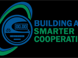 Chapman Heating and Cooling Louisville Building A Smarter Cooperative with Smart Meters East Central Iowa
