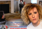 Chapman Heating and Cooling Louisville Gary Pyles Chapman Heating Cooling