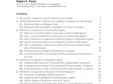 Chapman Heating and Cooling Louisville Ky Pdf the Microbiology Of Ruthenium Complexes