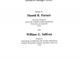 Chapman Heating and Cooling Louisville Ky Pdf Utility Based Decision Support for Selection In Engineering Design