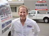 Chapman Heating and Cooling Noblesville Best Heating and Air Conditioning Providers In