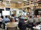 Chapman Heating and Cooling Teaching Customer Service at Chapman Heating Cooling In