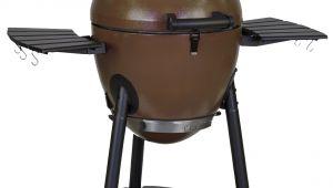 Char-griller Akorn Kamado Kooker Charcoal Grill Review Char Griller Akorn Kamado Kooker Charcoal Barbecue Grill