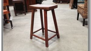 Charleston forge Bar Stools Craigslist Charleston forge Bar Stools Home Design Ideas