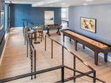 Charleston forge Bar Stools Craigslist Global Luxury Suites at Light Street Global Luxury Suites