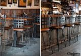 Charleston forge Bar Stools Ebay Used Restaurant Bar Stools for Sale Modern Kitchen Trends
