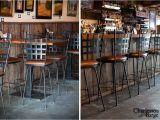 Charleston forge Bar Stools Ebay Used Restaurant Bar Stools for Sale Modern Kitchen Trends