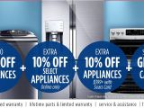 Charlie Appliance Repair Vero Beach Fl Sears Shop Appliances tools Clothing Mattresses More