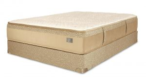 Chattam and Wells Hybrid Mattress Chattam Wells Olivia Luxury Firm Mattress Reviews Goodbed Com