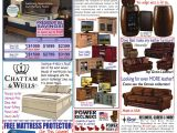 Chattam and Wells King Size Mattress Prices Buy Sell Tuesday 2 13 18 Pages 1 20 Text Version Fliphtml5