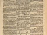 Chattam and Wells King Size Mattress Prices Examiner 1840 Bayerische Staatsbibliothek