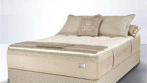 Chattam and Wells Mattress Catherine Chattam and Wells Catherine Latex Luxury Firm Mattress Rest Relax