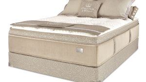Chattam and Wells Mattress Chattam Wells Franklin Mattress Euro top