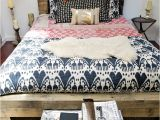 Chattam and Wells Mattress isabella 23 Best Home Ideas Inspirational Interiors Images On Pinterest