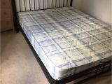 Chattam and Wells Mattress isabella Https En Shpock Com I Wq8cavgfma7vrlw4 2017 06 23t20 06 50