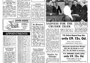 Chattam and Wells Queen Mattress 196701 by Navy News issuu