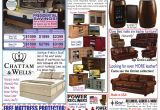 Chattam and Wells Queen Mattress Buy Sell Tuesday 2 13 18 Pages 1 20 Text Version Fliphtml5