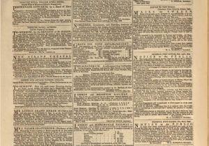 Chattam and Wells Queen Mattress Examiner 1840 Bayerische Staatsbibliothek