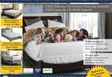 Chattam and Wells Queen Mattress Home Furnishings Google