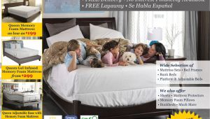Chattam and Wells Queen Mattress Home Furnishings Google