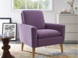 Cheap Accent Chairs Under 100 Amazon Com Lohoms Modern Accent Fabric Chair Single sofa Comfy
