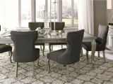 Cheap Accent Chairs Under 100 Living Room Chairs Motdmedia