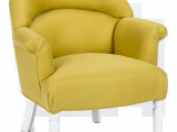 Cheap Accent Chairs Under 100 Vintage Used Accent Chairs for Sale Chairish
