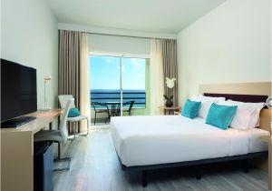 Cheap Bed and Breakfast In Lisbon Portugal Hotel Tryp Lisboa Caparica Mar Costa Da Caparica Portugal