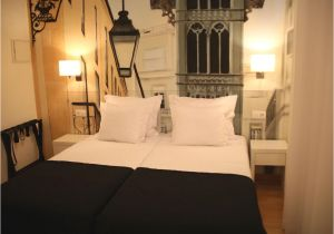 Cheap Bed and Breakfast In Lisbon Portugal Lisbon Style Lisbon Updated 2019 Prices