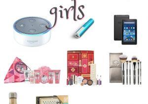 Christmas List For Teenage Girl 2019.Cheap Christmas Gifts For Teenage Girl 2019 Over 300 Teen
