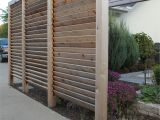 Cheap Easy Privacy Fence Ideas Diy Outdoor Privacy Screen Ideas Garden Backyard Ideas