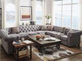 Cheap Furniture Pensacola Fl Discount Bedroom Furniture Ideas for King Size Bedroom Furniture