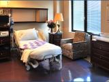 Cheap Furniture Pensacola Fl Women and Children L D