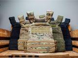 Cheap Furniture Stores Pensacola Fl 5 11 Tactical Vest Ballistic Plate Carrier Rogue Fitness