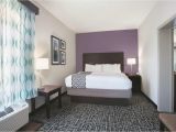 Cheap Furniture Stores Pensacola Fl Hotel La Quinta fort Walton Beach Usa fort Walton Beach Booking Com