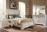 Cheap Mattress Abq Surprising American Home Furniture and Mattress Albuquerque Nm On 26