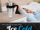 Cheap Mattress for Sale Albuquerque Amazon Com Insulated Travel Coffee thermal Mug 20 Oz Double Wall
