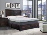 Cheap Mattress for Sale Albuquerque Lucid Mattresses Bedroom Furniture the Home Depot