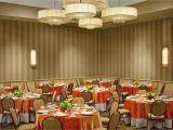 Cheap Mattress Stores In Albuquerque Sheraton Albuquerque Airport Hotel Albuquerque Hotels with Meeting