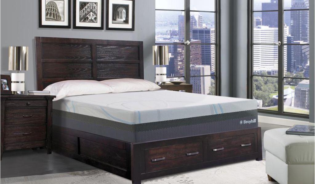 Cheap Mattresses In Albuquerque Lucid Mattresses Bedroom Furniture ...