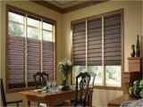 Cheap Mini Blinds Big Lots Blinds Cheap Window Blinds Walmart Mini Blinds Sizes Big