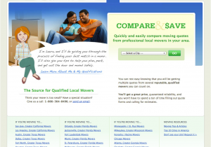 Cheap Movers In Jacksonville Fl My Local Movers Http Www Mylocalmovers Com Websites Designed by