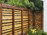 Cheap Privacy Fence Ideas 20 Cheap Privacy Fence Design and Ideas Fomfest Com