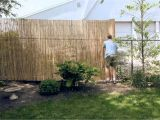 Cheap Privacy Fence Ideas Cheap Diy Privacy Fence Ideas 32 Wartaku Net