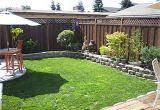 Cheap Privacy Fence Ideas for Backyard 34 Lovely Seven Very Cheap Garden Fence Ideas Ideas