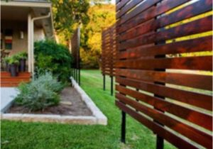 Cheap Privacy Fence Ideas for Backyard 70 Fabulous Backyard Ideas On A Budget Gardendesignideas Garden