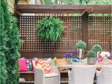 Cheap Privacy Fence Ideas for Backyard Affordable Backyard Privacy Fence Design Ideas 26 Decks