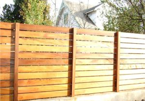Cheap Privacy Fence Ideas for Backyard Affordable Backyard Privacy Fence Design Ideas 35 Privacy Fences