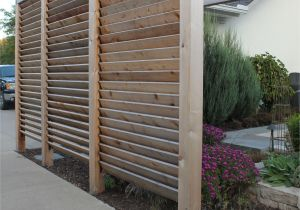Cheap Privacy Fence Ideas for Backyard Diy Outdoor Privacy Screen Ideas Garden Backyard Ideas